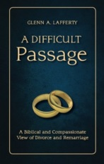 Difficult Passage