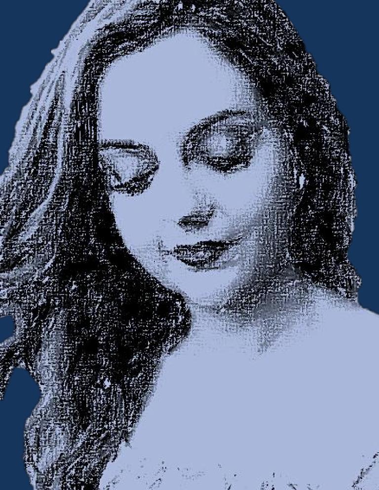 Kylee Sketch-page0001
