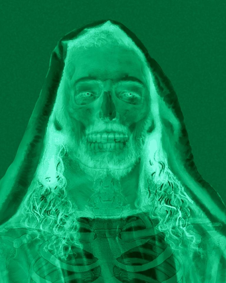 Jesus-Christ-Skeleton